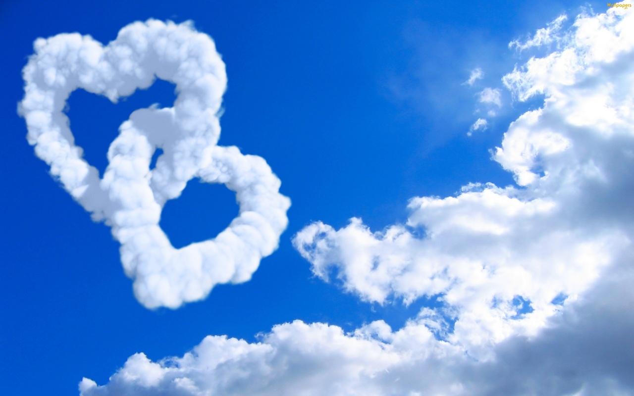 heavenly_love-339194.jpeg